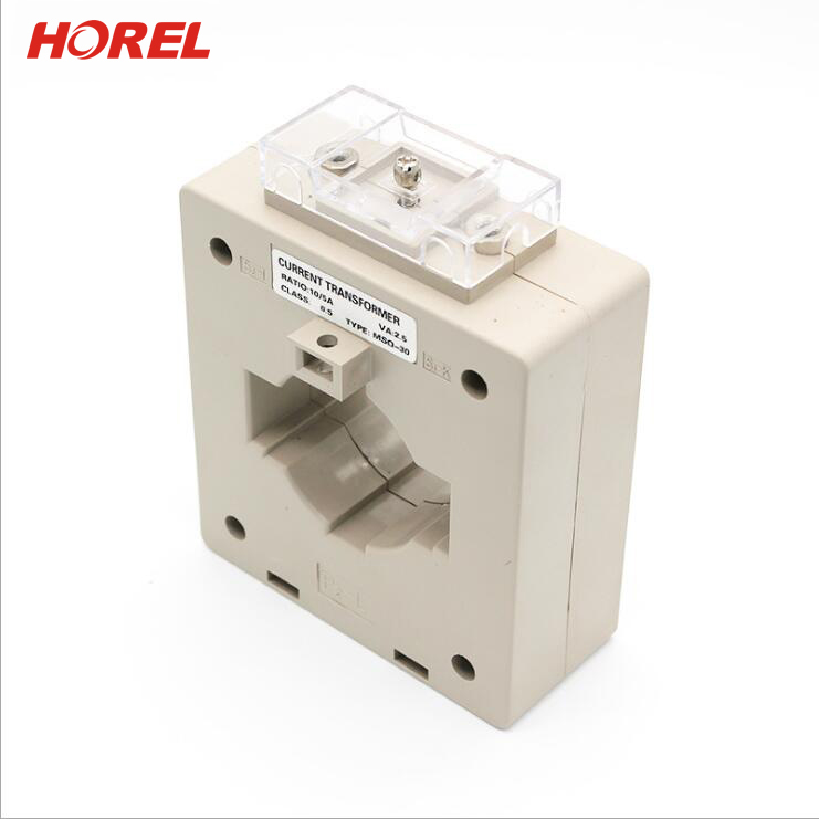 MSQ-30 ct current transformer