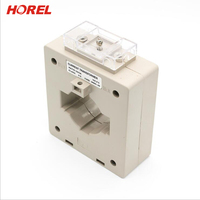 Buy MSQ-40 current transformers in China on Alibaba.com