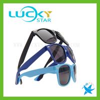 cheap eyeglasses online  sunglasses uv400