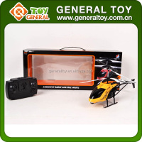 2ch IR rc helicopter for sales plastic helicopter toy small