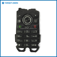Top Quality Mobile Keypads for Motorola va76r