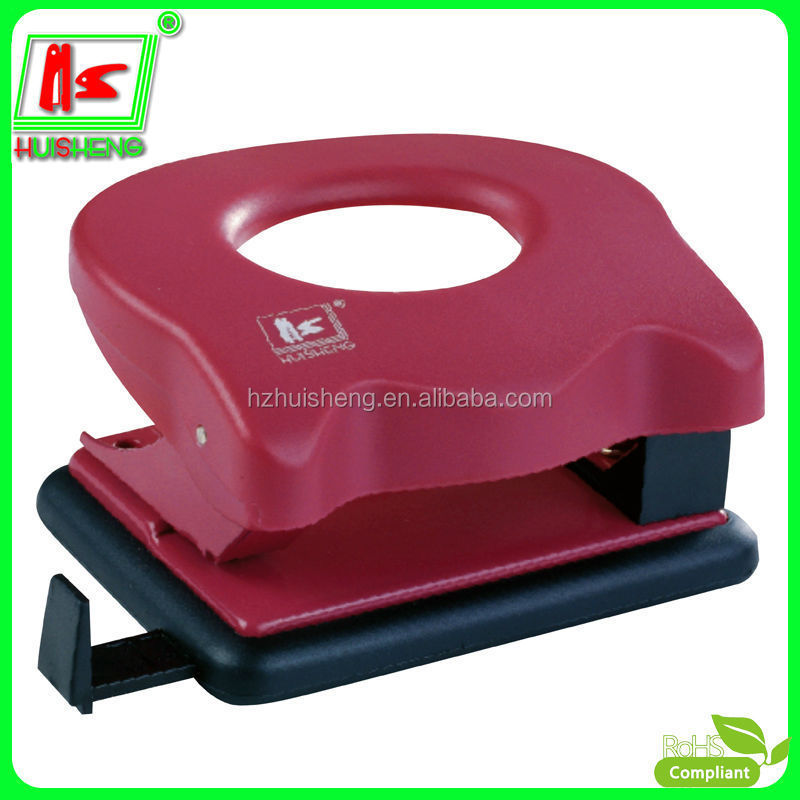 paper punch, custom shape hole paper punch,tag punch