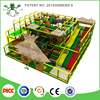 Best Price Smart Design Luxury Factory Direct Supply Kids Soft Plays Children Loved Used Commercial Indoor Playground for Sale