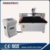 High quality and high performance 1500*3000 mm plasma cutting machine cnc for sale