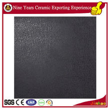 Ceramic decorative tile, leather look ceramic tiles