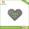 3D Puzzle Interesting Toy fuse perler bead pegboard patterns for Kids