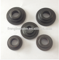 rubber Valve Spring Seat