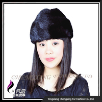 CX-C-88 Hot Sale New Style Top Quality Women Hat Sex