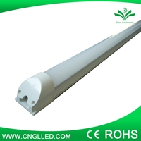 2015 High Quality CE RoHS tube 8 chinese sex t8 fluorescent lamp tube led t8
