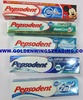 PEPSODENT TOOTHPASTE FOR 24HR PROTECTION