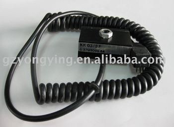 KK03/3F photocell sensor for roland machine