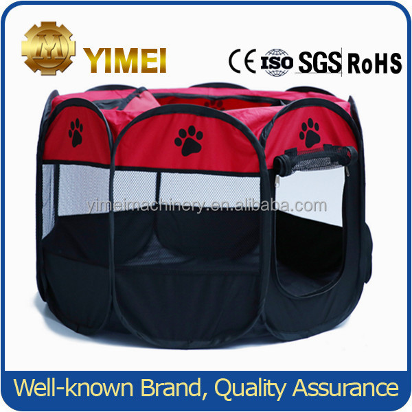 Cheap Luxury Cotton Indoor Dog House With Different Sizes