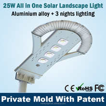Cheap solar lights lawn With Good Service