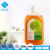 Good cleaning private label hospital grade medical antiseptic disinfectant brands