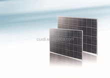 solar panel kit with low price