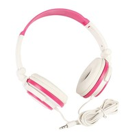 Smart phones direct selling from factory headphone