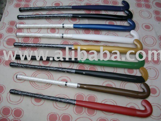 WOODEN FIELD HOCKEY STICKS HMT HOCKEY STICKS COMPOSITE