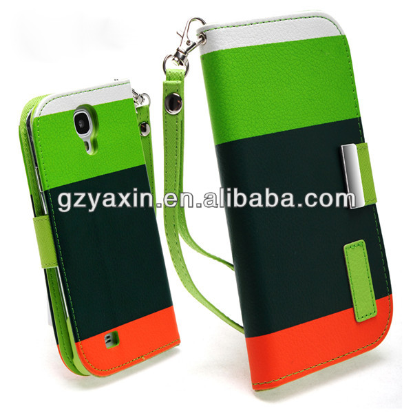 leather case for samsung galaxy win i8552,credit card holder case for samsung galaxy s3 s4 note 3
