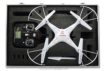 Hot Syma X5 X5SW Quadcopter drone Carrying Case Quadcopter Spare Part