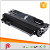 Printer toner cartridge ML-1910 for SAMSUNG ML-1910 / 1911 / 1915 / 2525 / 2525W / 2526 / 2540 / 2545 / 2580N