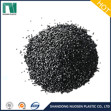 Carbon Nanotube Enhance Thermoplastic Polymer Pom Carbon Black Masterbatches Carbon Black