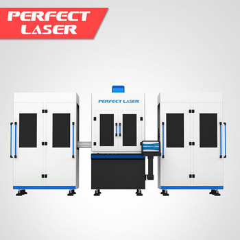 Leather Roll-To-Roll Laser Engraving Machines Equipment For Sale