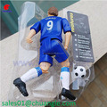Popular Classical Newest Sports Man Bobble Head Figurines