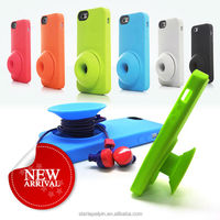 OEM acceptable mobile phone protector cases for iphone cell phone case