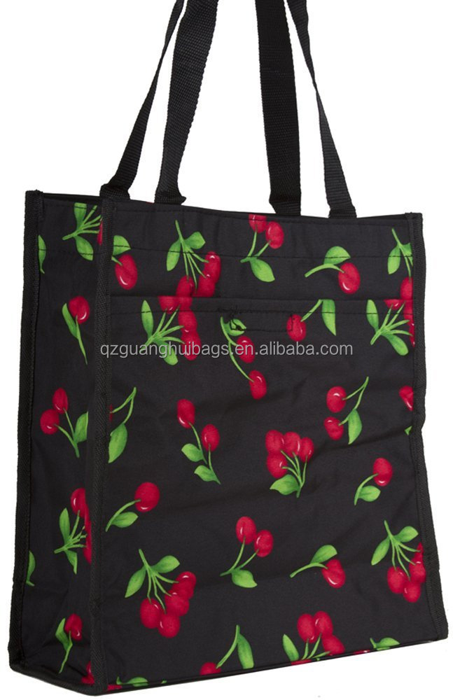 2166 china supplier 3 in 1 popular leisure bag tote bag UK pu lady bag