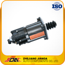 new arrival HOWO electric power brake booster