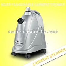 Professional Garment Steamer with electronic attribute