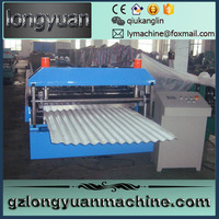 metal processing equipment,steel part forming machine,color steel roll forming machine