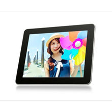Allwinner A13 1.5Ghz cpu 8 inch tablet with android 4.0 tablet