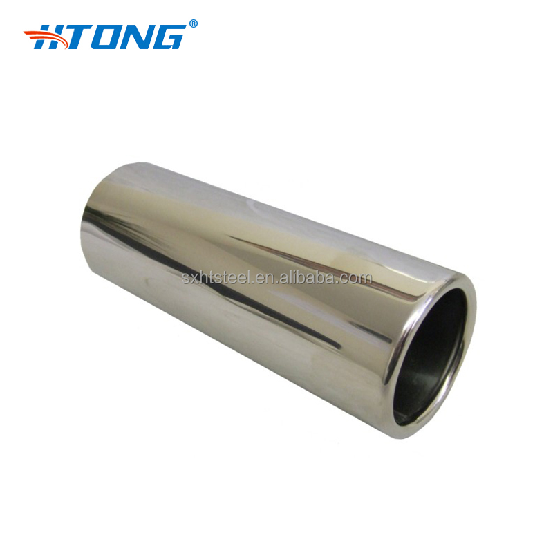 china stainless steel pipe manufacturers large diameter 202 grade ss pipe