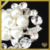 2016 New Arrival Fashion snowflake Brooch Pin with Shinning Rhinestones for Wedding Decoration FB-022