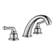 America style brass 8 inch centerset faucet basin, faucet mixer basin faucet for wholesale
