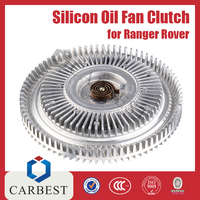 High Quality Silicone Oil Fan Clutch Fan Cooling for Defender/Discovery/Ranger Rover
