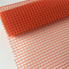 Polyester mesh fabric flower wrapping paper mesh