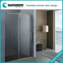 Guaranteed Quality Proper Price Special Cheapest Shower Room