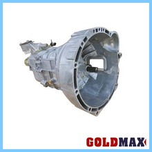 Best Quality High End China Made Automatic Gearbox