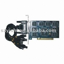 kmc8800 Kodicom dvr Card