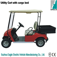 China import mini electric dune buggy 4x4 utility vehicle,EG2028H