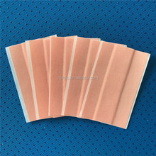 YOJO Medical Consumables Elastic Fabric Wound Plaster