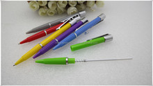 Ball-point pen manufacturer china wholesale plastic pen gift pen