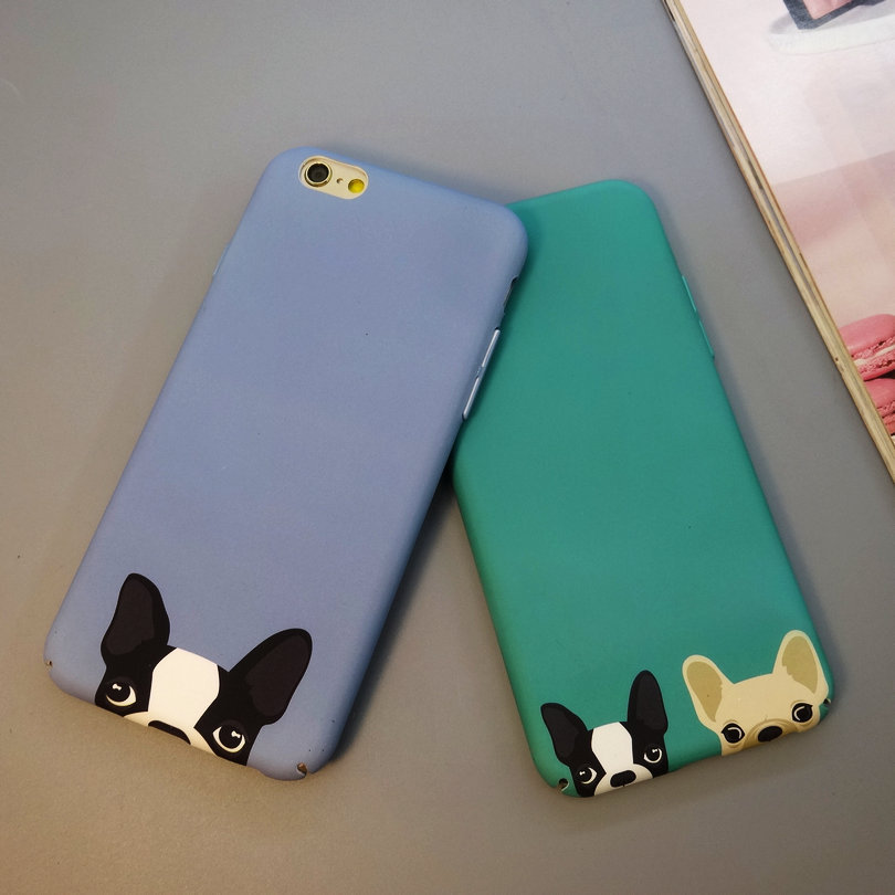 Free sample phone 3D painted patterns print case for iphone 6 soft tpu , silicone case for iphone 6