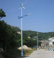 China manufacturer solar street lighting with factory direct