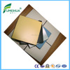 fireproof wall partition board