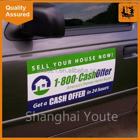 List Manufacturers Of Oval Car Magnet Buy Oval Car Magnet Get - Custom car magnet bumper stickers