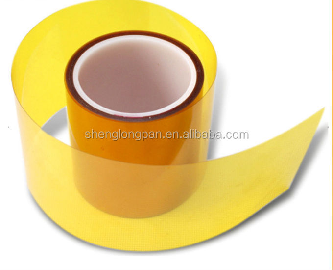 Factory Manufacture Corona Resistant Fep Polyimide Tape with free samples