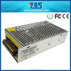 Trustworthy China Supplier high voltage switching power supply for industrial machine 240w 24V Universal Switching Power Supply